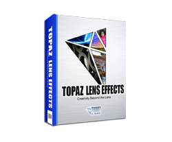 topaz-lens-effects